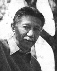 Abraham Maslow: la funzione dell'educazione morale