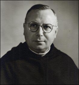 Padre Gabriele Roschini