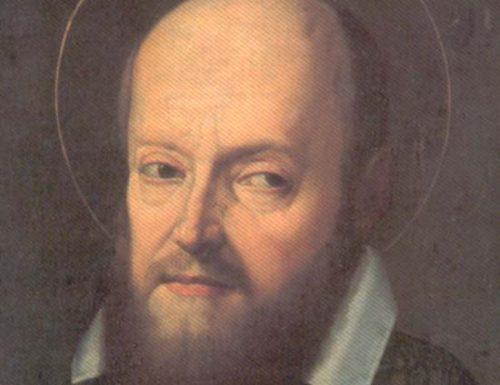 Filotea – S. Francesco di Sales