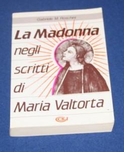 Libro G. Roschini