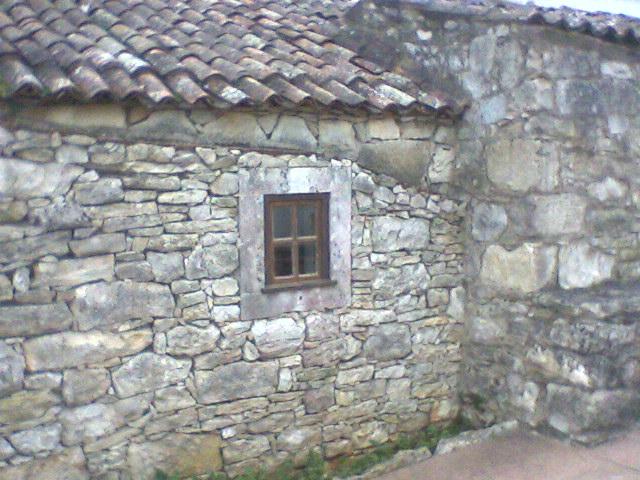 Casa U.