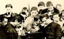 Don Bosco e i giovani