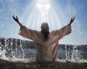 Cristo 2