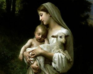 Blessed-Virgin-Mary-Mothe-of-Innocence
