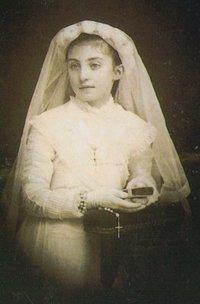 Gabrielle Bossis 1