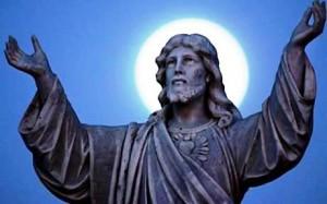 Jesus Logos jpg