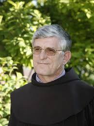Padre Petar