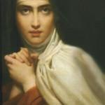 Teresa-dAvila-150x150