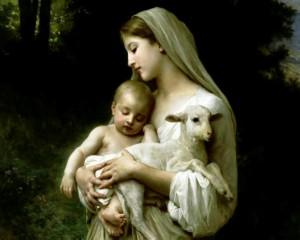 Blessed-Virgin-Mary-Mothe-of-Innocence