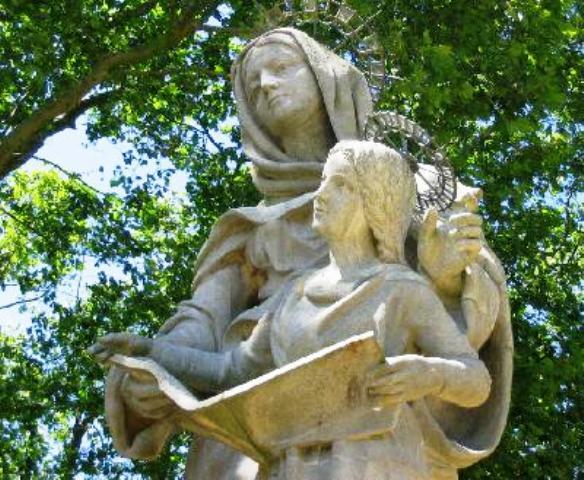 sainte-anne-d-auray-ste-anne_1856669-L