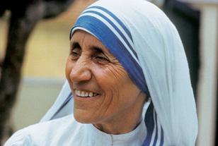 Madre-Teresa-di-Calcutta1