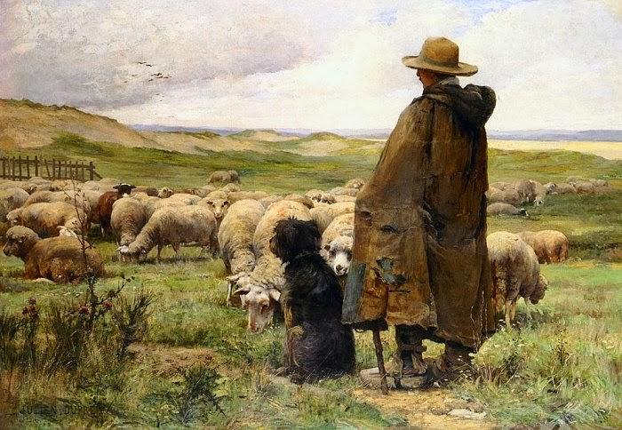the-shepherd-by-julien-dupre