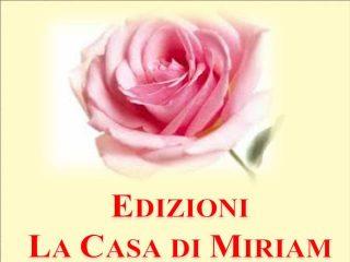 Edizioni