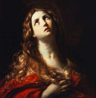 Reni Maddalena