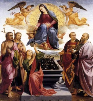 5177-assumption-of-the-virgin-francesco-granacci