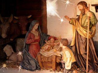 birth-of-jesus-scene-at-every-christmas_wallpaper