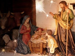 birth-of-jesus-scene-at-every-christmas_wallpaper