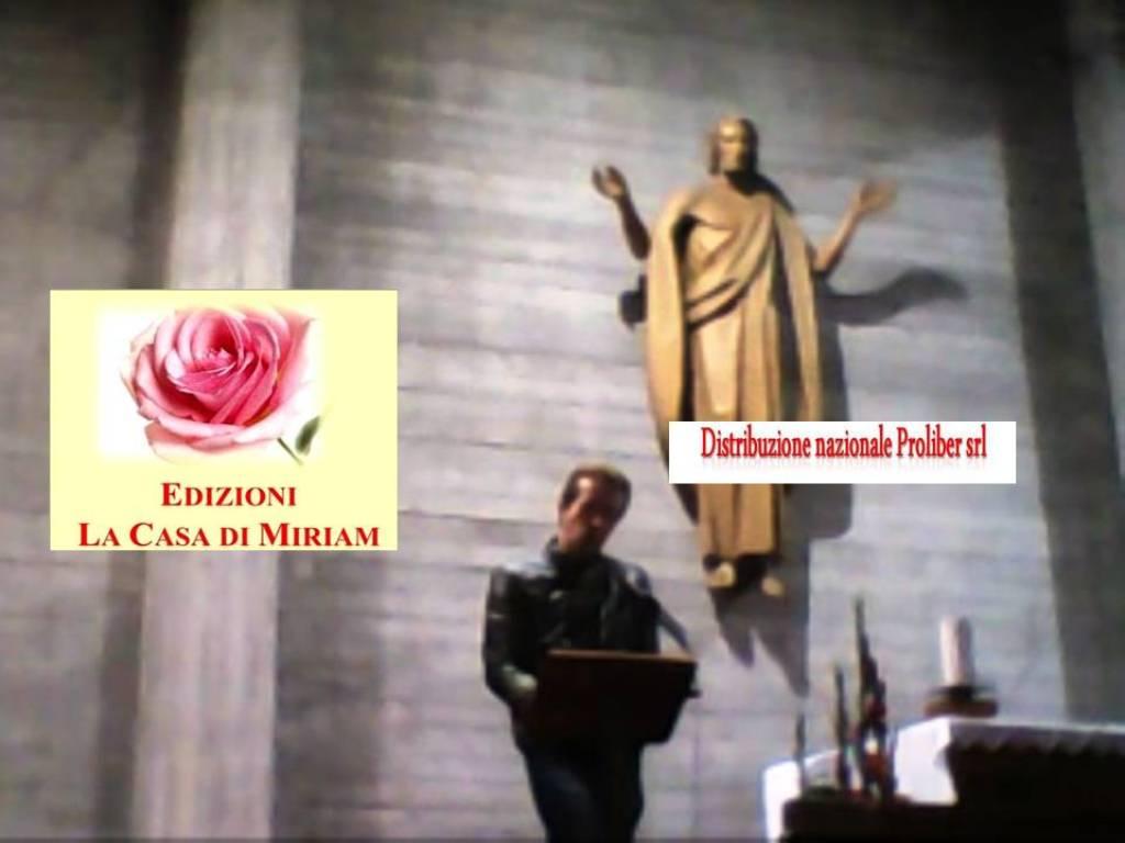 Edizioni e Cenacolo