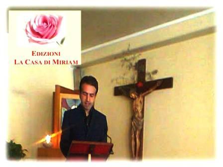 Edizioni e Libreria Cattolica La Casa di Miriam