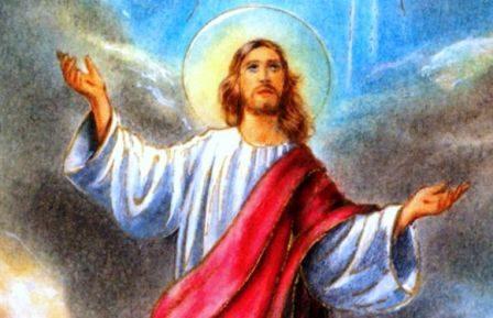 Il Cristianesimo in quanto bellezza
