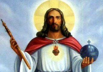 """""""Verità dei greci, verità positiva, verità cristiana"""""""