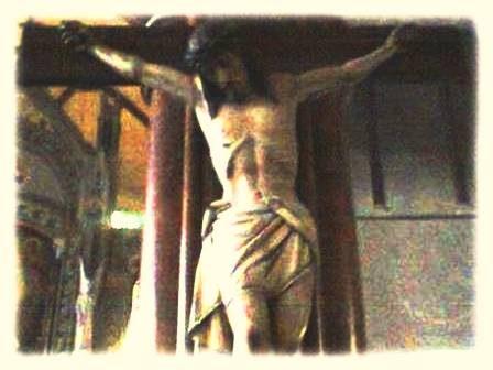 """""""Liberaci dal male. Preghiere di liberazione"""" – opera in 3 volumi – di Francesco G. Silletta –"""