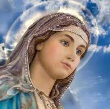 """""""Speranza e abbandono nel Signore"""" – 1° Sabato del mese – Meditazione serale alla Casa di Miriam – Dal libro di Osea"""