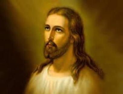 """""""Non avrai altro Dio all'infuori di me"""""""