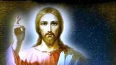 """Quando Gesù dice """"Padre"""" e quando dice """"Dio"""