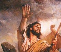 Le due facce del dolore alla luce di Cristo
