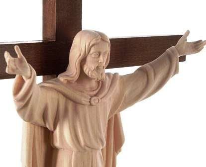 """Sul verbo """"ricordare"""" riferito al nostro rapporto con Gesù"""