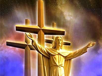 Quando Cristo ci chiama a sé e quando non lo fa