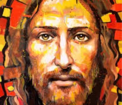 Contro i maghi: deprecazione del maligno per il nome di Gesù