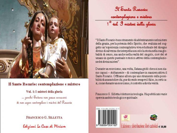 Questa immagine ha l'attributo alt vuoto; il nome del file è Cop-Il-Santo-Rosario-Contemplazione-e-mistero-1-720x540.jpg