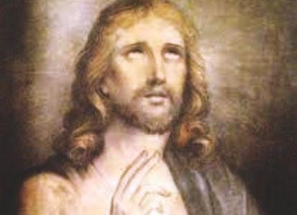 Preghiera per la santificazione dei sacerdoti – di Pio XII