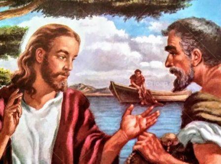 """Dal """"Commento al Simbolo degli Apostoli"""" di san Tommaso d'Aquino:"""