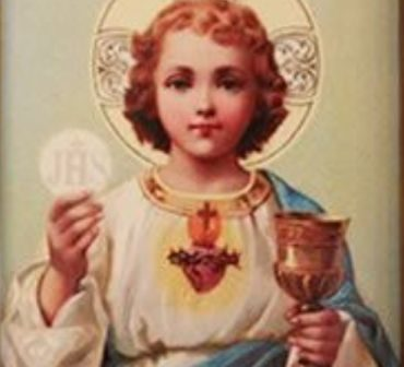 Senza Eucaristia non c'è Chiesa (da una riflessione di P. Catalino Arevalo – Manila)