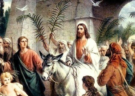 """""""Fa' così se vuoi sottrarti a questa sofferenza"""" – Sant'Agostino sui peccati commessi per un dolore interiore"""