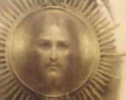 Preghiera di san Tommaso d'Aquino prima della comunione